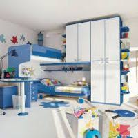 modern childrens bedroom furniture. 10 fun and modern kids bedroom furniture ideas childrens e
