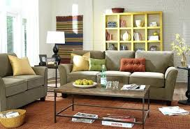 wayfair furniture store locations affordable furniture stores wayfair wayfair furniture store raleigh nc wayfair furniture in ct