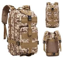 Backpacks_Free shipping on <b>Backpacks</b> in Men's Bags, Luggage ...