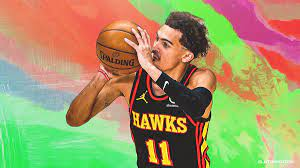 Hawks news: Trae Young gets real on status after preseason injury