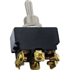 double pole double throw toggle switch schematic golkit com Dpdt Momentary Switch Schematic double pole double throw toggle switch schematic golkit dpdt momentary switch wiring diagram