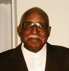 Obituary for Mr. Earnest Hoyle, Sr.   Armour's Memorial Funeral Home