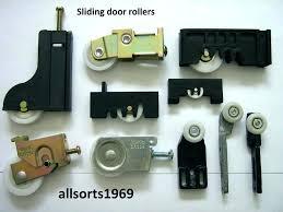 sliding closet door replacement wheels closet door installers
