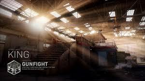 Call of Duty®: Modern Warfare 4K Gunfight Gameplay - YouTube