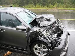 if you re hurt in an auto accident the personal injury protection part of michigan s mandatory no fault insurance will pay all of your cal costs