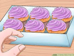 baking sale how to plan a bake sale with pictures wikihow