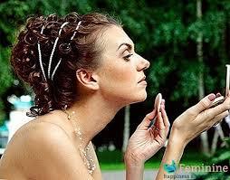 Dressingový účes V řeckém Stylu Jak Udělat účes Na Ples V řeckém