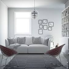 modern furniture decorating coffee table leather couch on white areas rugs decors beige fabric arms sofa dining room built furniture living room