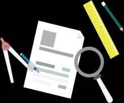Купить контрольную работу или заказать дипломную работу Информация Наши гарантии