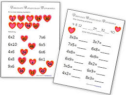 Math Worksheets, Game Boards, Lapbook and more (All Free ...