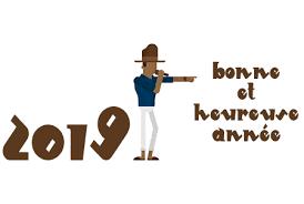 """Résultat de recherche d'images pour """"gifs animés gratuits bonne année"""""""