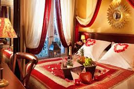 Small Picture How To Decorate A Room For Anniversary Day Tips To Decorate A