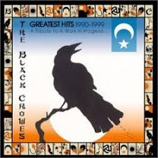 <b>The Black Crowes</b> | Biography, Albums, Streaming Links | AllMusic