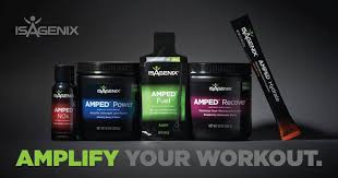 Charity Potter - Isagenix Consultant - Home | Facebook