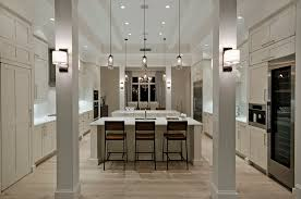 Lighting In Interior Design New Layered Lighting Works Best In Home Design Dig This Design