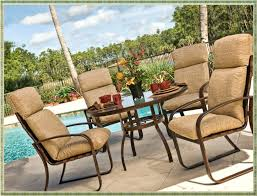 outdoor high back chair cushions how to clean high back chair cushions outdoor furniture outdoor high