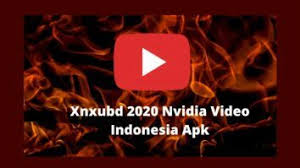 Are you searching for xnxubd 2020 nvidia new video download link? Xnxubd 2020 Nvidia Video Indonesia Free Full Version Apk Download Video Nvidia Version