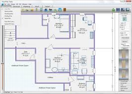 free office floor plan software. floor plan creator free office layout cad software fascinating a