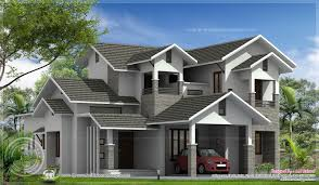 kerala house designs and floor plans 2017 inspirational 3000 sq ft house 2500 sq ft house