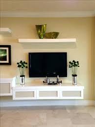floating tv wall mount 7 floating tv unit wall mounted uk