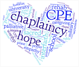 Images & Illustrations of chaplaincy