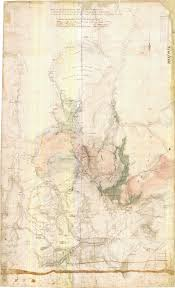 Events are counted in the victorian data set if the case is being managed in victoria. The Early Years Earth Resources