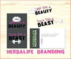 business cards templates free card template herbalife uk design business cards templates herbalife