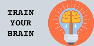 <b>Train Your</b> Brain - Apps on Google Play