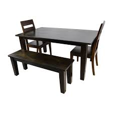 crate and barrel patio furniture. Full Size Of Dining Table:crate And Barrel Patio Table Crate Walnut Large Furniture S