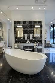 bathroom showrooms san diego. Bathrooms Design Bathroom Showrooms San Diego With Small Kitchen Remodeling Houston Cabinets