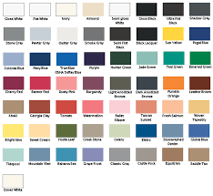 Top 20 Krylon Paint Colors Best Collections Ever Home
