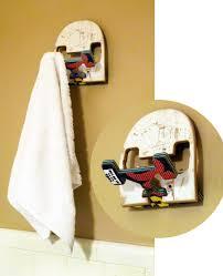 Skateboard Bedroom Furniture Make Your Favorite Broken Skateboard Into A Funky Furniture