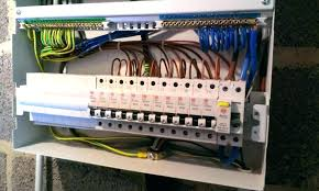 replacing a breaker cost to replace fuse box with breaker panel fuse replace a fuse in a fuse box replacing a breaker cost to replace fuse box with breaker panel fuse boxes fuse info replacing fuse box with breaker box replacing fuse box with