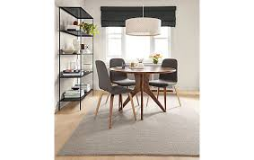 room and board lighting. share this room and board lighting
