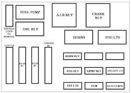 2002 ford mustang convertible wiring diagram wiring diagram libraries 2002 ford mustang convertible wiring diagram wiring diagrams2002 ford mustang fuse box 2007 interior diagram exterior