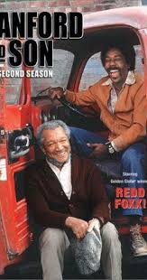 Sanford And Son TV Series 4040 Quotes IMDb Adorable Aram Movie Quotes Images