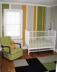 Ideas For Painting Wainscoting Wall Paint Designs Paint Stripes On Walls Wall Paint Is One Of