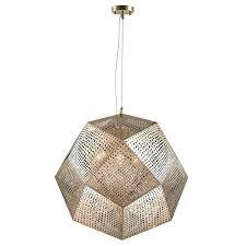 rose gold light fixtures worldwide lighting corp rose gold five light pendant rose gold light fixtures
