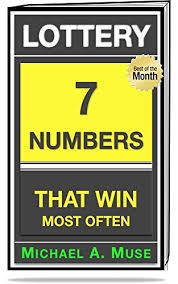 Lotto Chart Book Pdf Download Pdf Lottery Book 7 Numbers That Win The Lottery