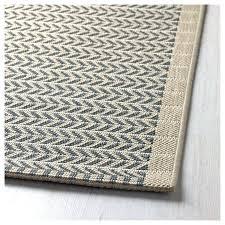 ikea round rugs round rugs medium size of area area rugs grey rug round rugs round ikea round rugs
