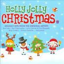 Holly Jolly Christmas [Allegro]