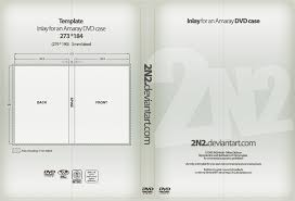 Cd Case Template Photoshop 60 Useful Psd Templates For Graphical Designers