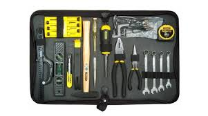 stanley tools set. stanley \u2013 tool solutions for professionals tools set