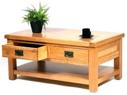 square storage coffee table post large square coffee table with storage uk