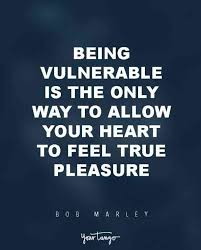 Vulnerability Quotes Inspiration 48 Powerful Inspirational Quotes That Prove Vulnerability Makes Us