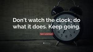 Image result for time quote