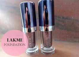 lakme absolute white intense skin cover spf 25 foundation review and swatches