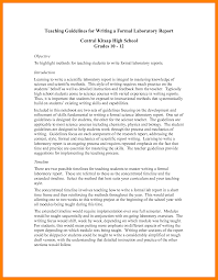 writing report template gse bookbinder co writing report template