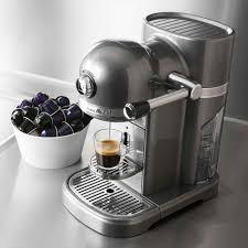 lounge kitchenaid nespresso kitchenaid nespresso coffee machine instructions coffee machines espresso coffee maker john lewis