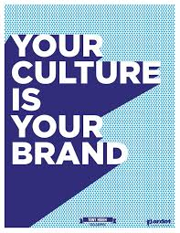 Quotes About Culture Extraordinary 48 Culture Quotes QuotePrism